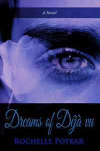 Dreams-of-Deja-vu_for-website