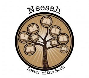 neesah_logo-300x265