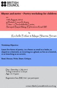 Children's-writing workshop1