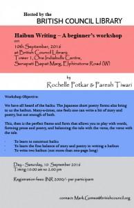 haibun-writing-workshop2