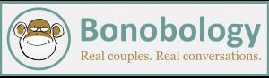 bono6