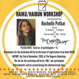 haiku_haibun-workshop