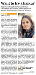 midday-oct-27-pg-23-2