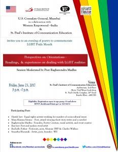 LGBTPoetry flyer (2)
