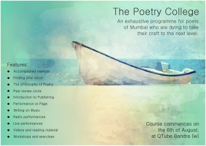 poetry college1