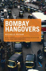 Bombay Hangovers Front